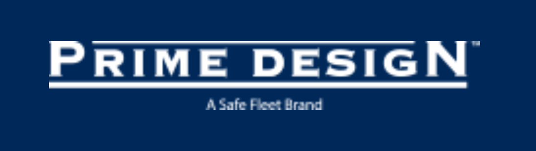 Prime Design ladder racks for cargo vans northeast Ohio